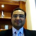 Dr. Sergio  Enrique Vazquez Morales  GINECOLOGIA Y OBSTETRICIA