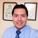 Dr. Guillermo Daniel Guzman Nava Traumatología y Ortopedia