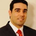 Dr. Andrés Arboleda  Internista y Nefrologo