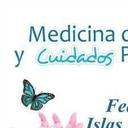 Dr. Federico  José Islas Hernández  Anestesiologo/Algologo/Paliativista
