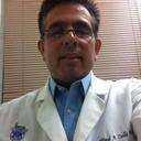 Dr. Dr. Miguel Angel Cuello Martínez Psiquiatría