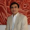 Dr. Martin Rafael  Aragón  CIRUGIA GENERAL Y  LAPAROSCOPICA, GASTROENTEROLOGIA, ENDOSCOPIA GASTROINTESTINAL