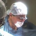 Dr. Jesús Antonio  Avila Ancona  Ortopedia y Traumatología