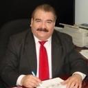Dr. José Armando    Alonso Ruiz  TRAUMATOLOGÍA Y ORTOPEDIA