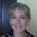 Dra. Alicia  Elízaga Struck  Psicoterapia, Hipnoterapia, Sexóloga,