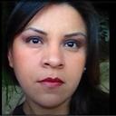 Dra. Clara  García Delgado  PSIQUIATRA