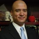 Dr. Heriberto Sastre Lopez traumatologia y ortopedia