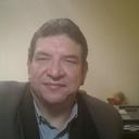 Dr. Roberto Guadalupe Treviño Montalvo Pediatría y Medicina del Adolescente