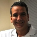 Dr. Dr. Eduardo Sosa Rizo Cirujano de Columna Vertebral