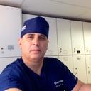 Dr. Argenis León Porras Traumatología y ortopedia infantil