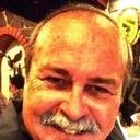 Dr. Ricardo Pérez Vorwerk TRAUMATOLOGIA, ORTOPEDIA, IMPLANTES ARTICULARES, ARTROSCOPIA