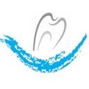 Dr. Alejandro Peña Vega-Alpen Dental Studio Odontología Estética/Implantología