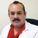 Dr. Mario Alejandro Hernandez Diaz PSIQUIATRA Y PSICOTERAPEUTA