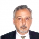 Dr. Juan Carlos Ivancevich Alergia e Inmunología