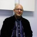 Dr. Anaximandro Añez Garcia Cirujano Traumatologo