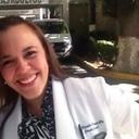 Dra. Michelle Márquez González Cirugía General