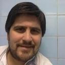 Dr. Nelson Fabio Javier Gonzalez Medicina Interna. Medicina Ayurveda