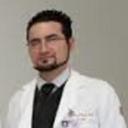 Dr. Roberto Gonzalez Treviño Psiquiatria