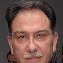 Dr. Miguel Meillon Jefe de Servicio Traumatologia en Centro Medico El Refugio