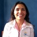 Dra. Mitzi Quezada Quiropractica y Rehabiliación