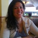 Dra. Guadalupe Cortes Maestría en terapia familiar.