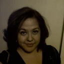 Dra. Karla Pérez Psicoterapia familiar y de pareja