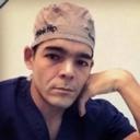 Dr. Manuel Cabrales Artroscopia en StarMedica