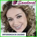 Dr. Sandoval Odontoclinic Ortodoncia
