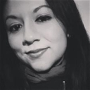 Dra. Liliana Hernandez Almazan Psiquiatra y Psicoterapeuta