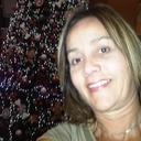Dra. Marta Sanabria ginecologo obstetra