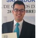 Dr. Carlos Arnaud  PSIQUIATRIA Y PSIQUIATRIA DE ENLACE