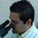 Dr. Miguel Angel Vazquez Garza Coordinador de Anatomia Patologica