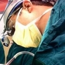 Dr. Rodrigo Arrangoiz Majul Cirugia / Cirugia Oncologica / Cirugia de Tumores de Cabeza y Cuello