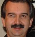 Dr. Pedro Guillermo Coronel-Brizio OBSTETRICIA Y GINECOLOGIA, GINECOLOGIA ONCOLOGICA