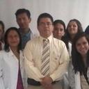 Dr. Cuauhtemoc Gil Ortiz Mejia NEUROCIRUGIA, CIRUGIA DE COLUMNA VERTEBRAL, CIRUGIA DE EPILEPSIA