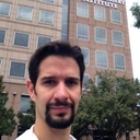 Dr. Ricardo Fernandez Riera Cirujano Plastico, Estetico y Reconstructivo