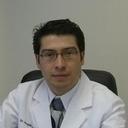 Dr. César Arcadio  Briseño Estrada Ortopedia (sub-especialidad en cirugía de cadera y rodilla)