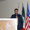 Dr. Ernesto Ramirez Navarrete NEUROLOGIA PEDIATRICA