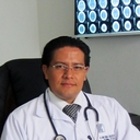 Dr. Jorge Enrique Caballero Hernández  Medicina Integrada