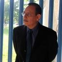 Dr. Jesus Amador Moreno Aguilar Nefrología