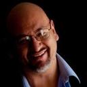 Dr. Luis Felipe Diaz Barriga Psicoterapia-Psicoanálisis