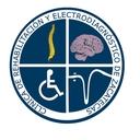 Dr. Alejandro Sánchez Dávila  Rehabilitación y Electromiografia