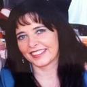 Dra. María Isabel Riojas Rodríguez Psicología. Terapia Familiar Sistémica. Programación Neurolingūística e Hipnosis Ericksoniana. Constelaciones Familiares.