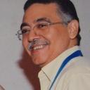 Dr. Orlando Navarro Ulloa en Cardiología