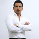 Dr. Hermann Daza Manjarres Cirujano Plastico, Estetico y Reconstructivo