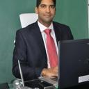 Dr. Dr. Raúl Alexander Pérez Pimentel Cirugía Plástica y Reconstructiva