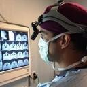 Dr. Ricardo Andrade Ortega OTORRINOLARINGOLOGIA Y CCC