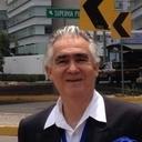 Dr. José Luis Valero Salas Cirugía Plastica y Reconstructiva