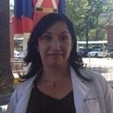 Dra. Gabriela Ruiz Paniagua Pediatra en Unidad Pediatrica