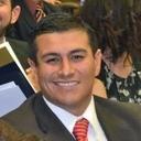 Dr. Arturo Sotomayor-Gonzalez Neurocirugia, Cirugia de Base de Craneo, Hipofisis y Cirugia de Minima Invasion Cerebral